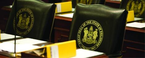 Legislative Post (1)