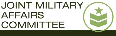 Joint Military Affairs Committee